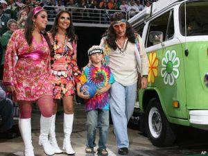 hippie-izzo